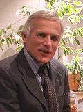 Rechtsanwalt Erdrich Bonn