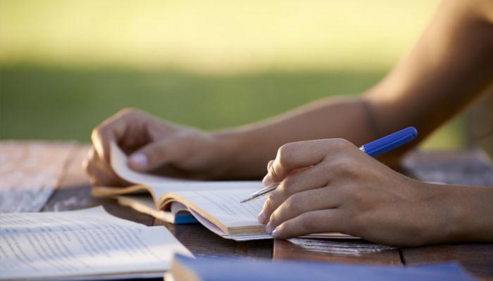 Kindesunterhalt und Ausbildungsunterhalt