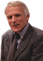 Rechtsanwalt Fachanwalt Robert Erdrich