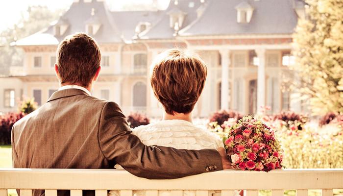 Aufteilung Hausrat bei Scheidung oder Trennung